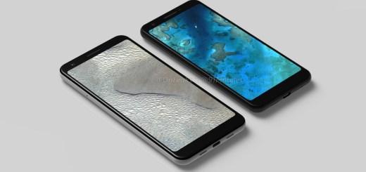 Google-Pixel-3-Lite-Lite-XL