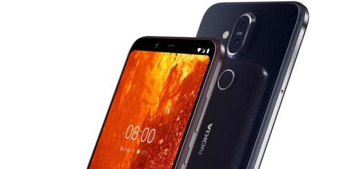 Nokia-8.1