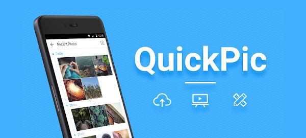 QuickPic-Cheetah-Mobile