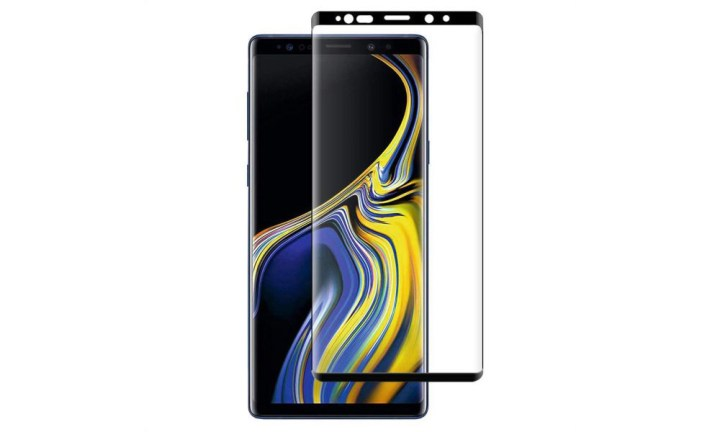 Samsung-Galaxy-Note-9-screenprotector