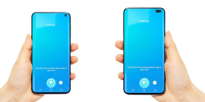 Samsung-Galaxy-S10-Plus-mockup