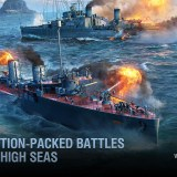 World-of-Warships-Blitz