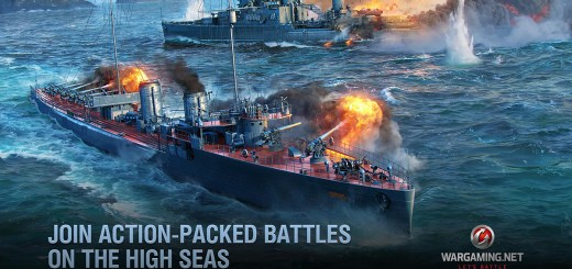 World-of-Warships-Blitz