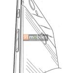 Google-patent-randloos-scherm-pixel-4