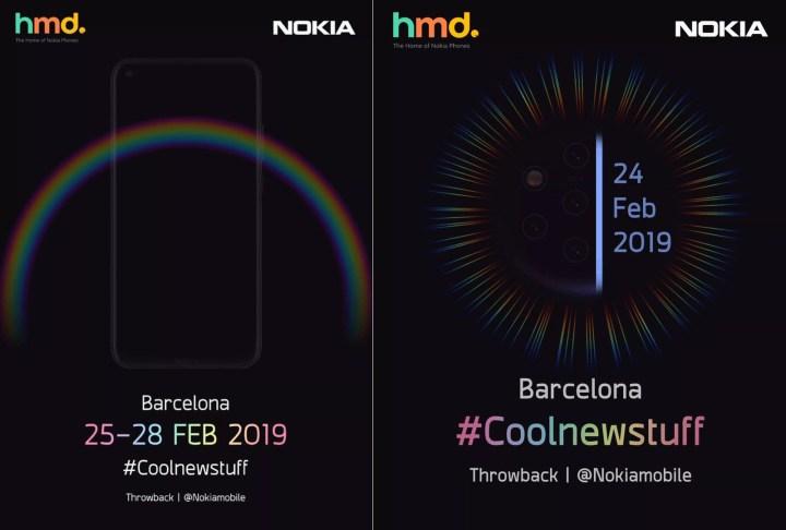 HMD-Global-Nokia-9-24-februari