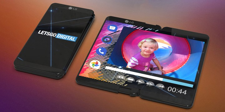 LG-opvouwbare-smartphone