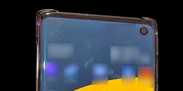 Samsung-Galaxy-S10-foto