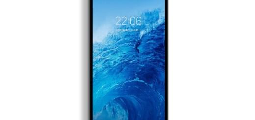 Samsung-Galaxy-S10E-Lite