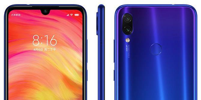 Xiaomi-Redmi-Note-7-header