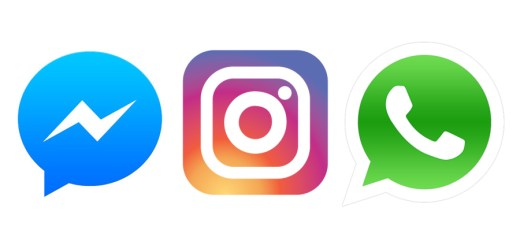 facebook-messenger-instagram-whatsapp