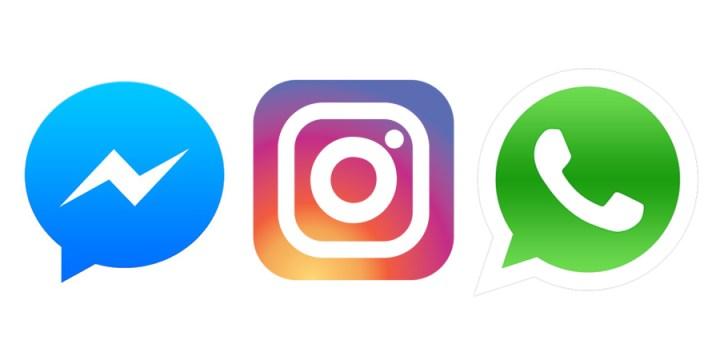 facebook-messenger-instagram-whatsapp