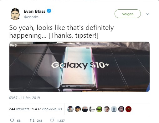 Galaxy_S10_banner