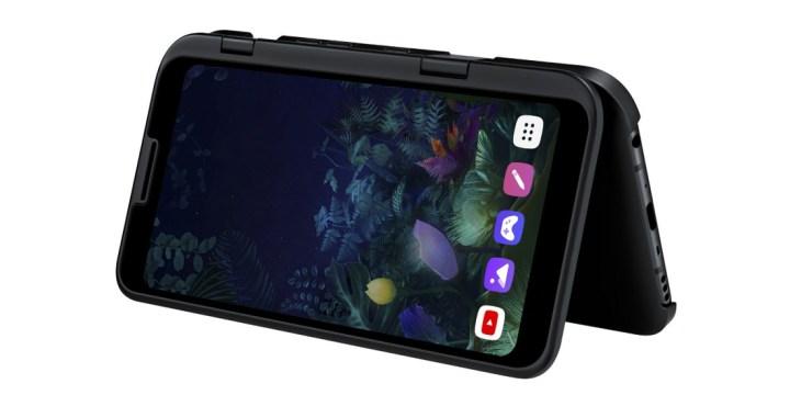 LG-V50-ThinQ-2