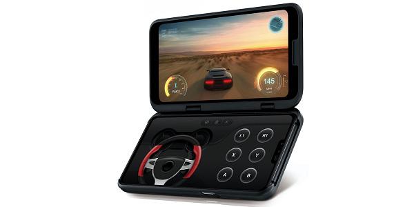 LG-V50-ThinQ-5G-games