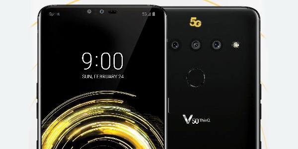 LG-V50-ThinQ-header