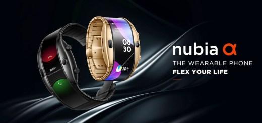 Nubia-Alpha-smartwatch