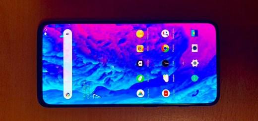 OnePlus_7-foto