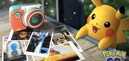 Pokémon-GO-Snapshot