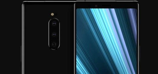 Sony-Xperia-XZ4-header