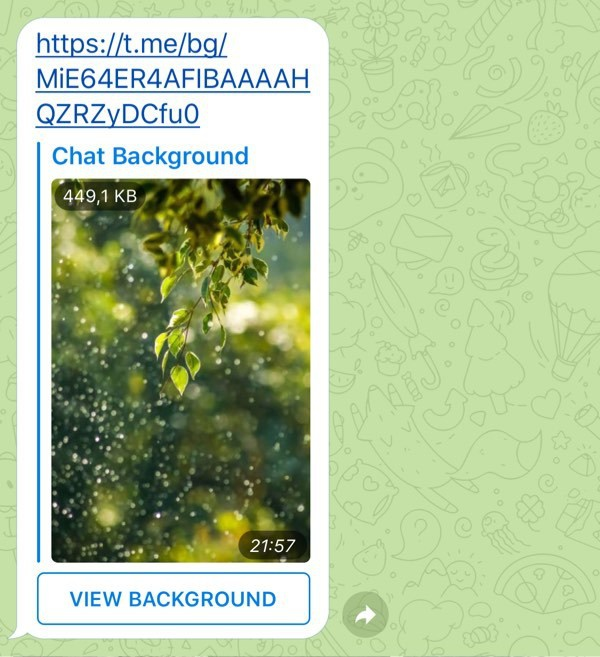 Telegram-Chat-Backgrounds-2.0