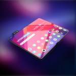 oppo-opvouwbare-smartphone-render-1-Lets-go-digital