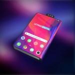 oppo-opvouwbare-smartphone-render-3-Lets-go-digital