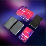 oppo-opvouwbare-smartphone-render-4-Lets-go-digital