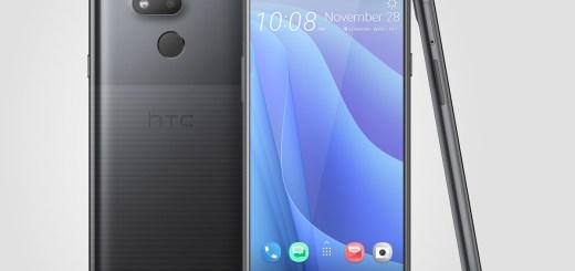 HTC-Desire-12s