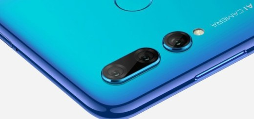 Huawei-P-Smart-Plus-(2019)