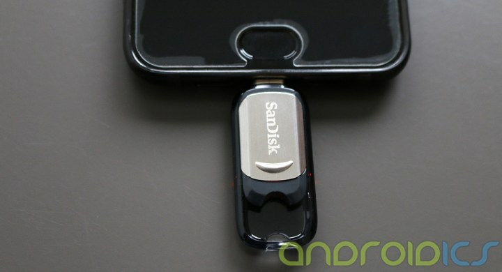 SanDisk-review-3