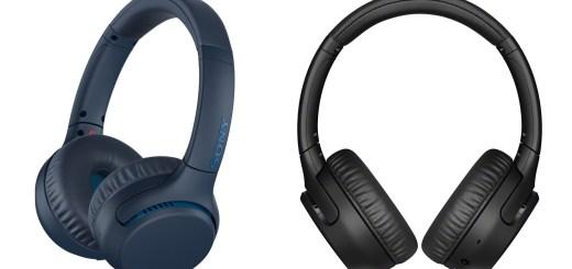 Sony-WH-XB700