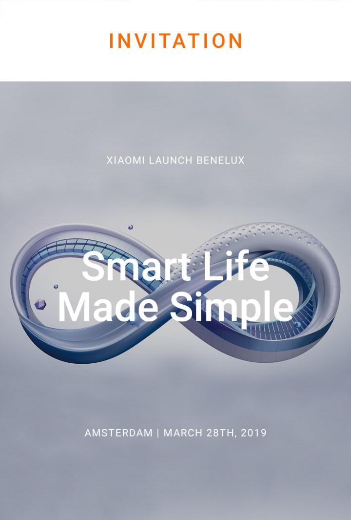 xiaomi-amsterdam-uitnodiging