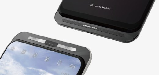 Asus-ZenFone-6-header