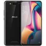 Asus-ZenFone-6-render