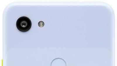 Google-Pixel-3a-paars_header