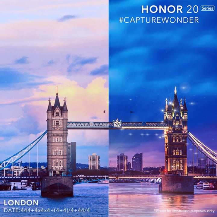 Honor-20-londen-21-mei