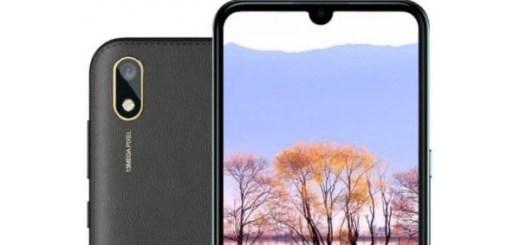 Huawei-Y5-2019-header