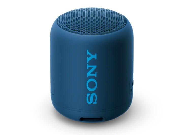 Sony-SRS-XB12-blauw