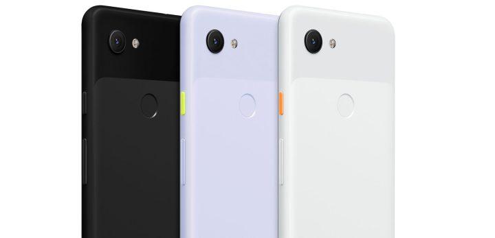 Google-Pixel-3a-kleuren