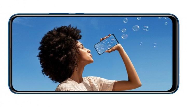 Huawei-P-Smart-Z-2