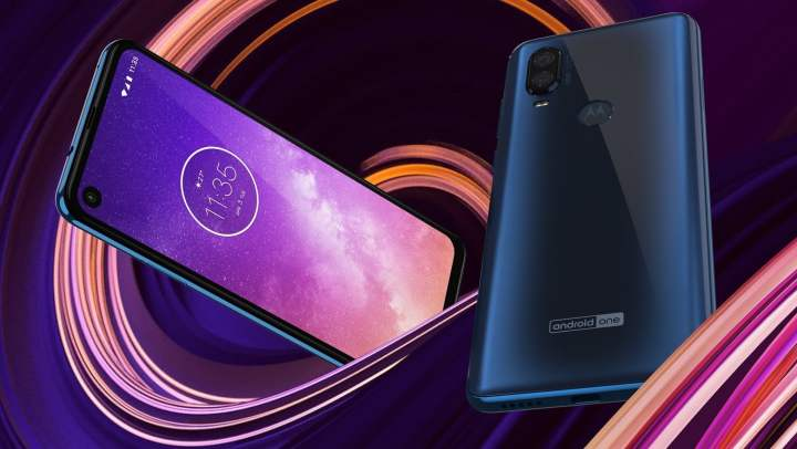 Motorola_One_Vision