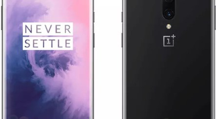 OnePlus-7-Pro-render