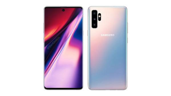 Samsung-Galaxy-Note-10-render