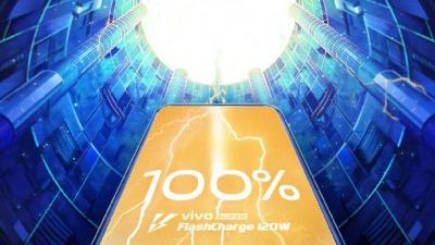 120-Watt-Vivo-Super-FlashCharge_header
