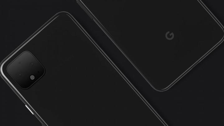 Google-Pixel-4-officieel