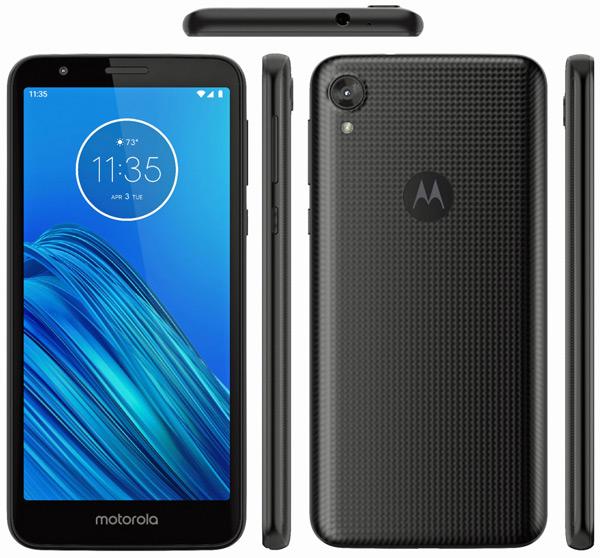 Motorola-Moto-E6-render