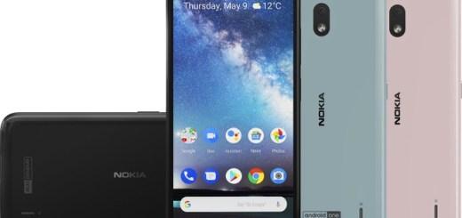 Nokia_2.2
