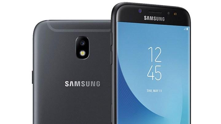 Samsung-Galaxy-J7-Pro-header