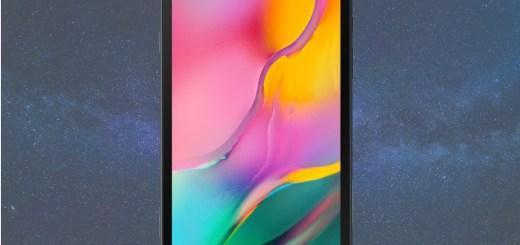Samsung-Galaxy-Tab-A-2019