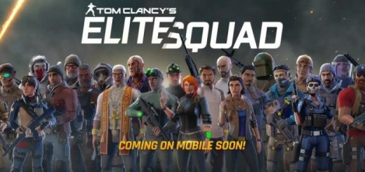 Tom-Clancy-elite-squad